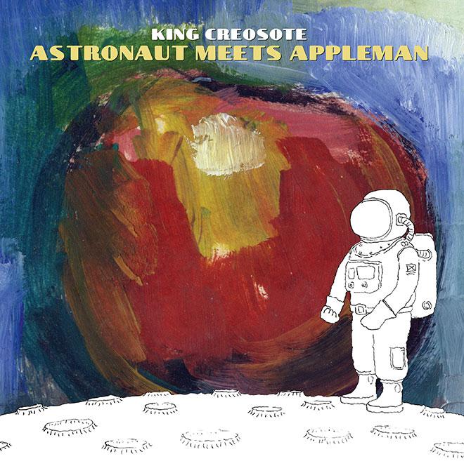astronaut-packshot